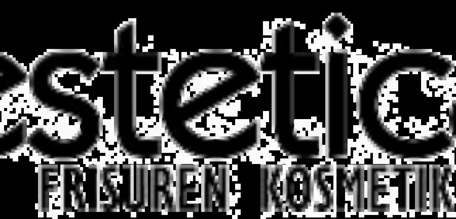 Friseur Oberhausen Paessens Logo