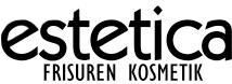 Friseur Oberhausen Logo