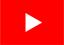 Friseur Oberhausen YouTube