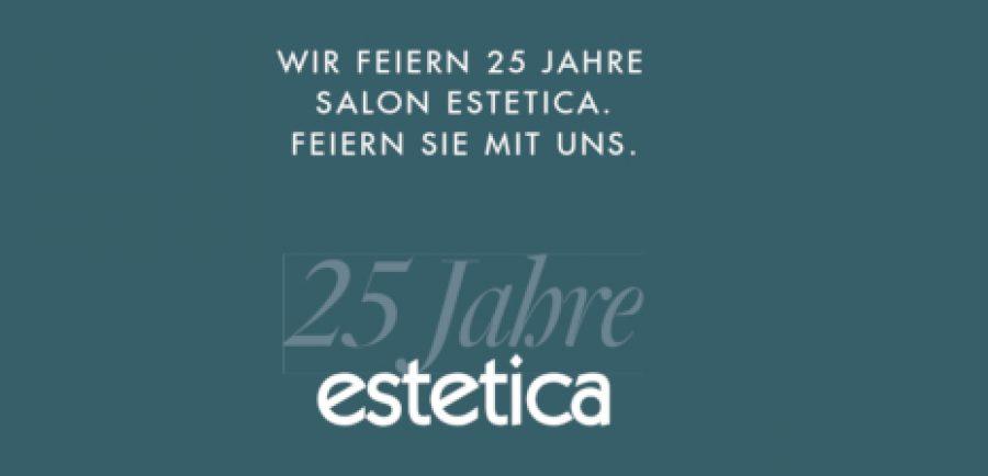 Friseur Oberhausen Jubilaeum 25 Jahre