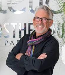 Friseur Oberhausen Gerhard Paessens