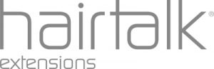 hairtalk Logo