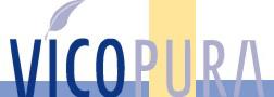 Vicopura Logo