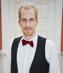 Friseur Oberhausen Johannes Schmidt