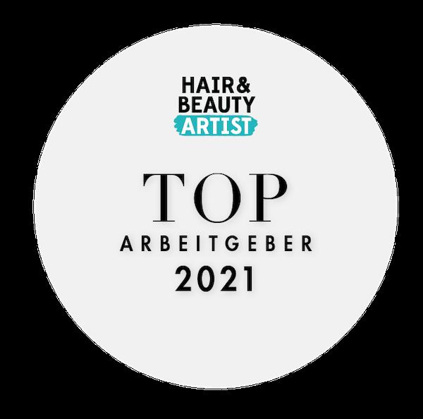 Friseur Oberhausen Top Arbeitgeber 2021